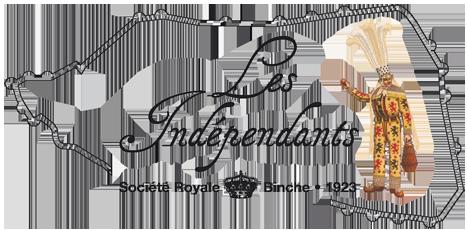 S.R. Les Indépendants